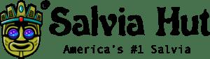 Salvia Hut™